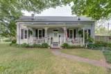 5911 Eatons Creek Rd - Photo 1