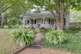 5911 Eatons Creek Rd - Photo 2
