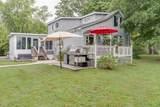 5911 Eatons Creek Rd - Photo 27