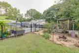 5911 Eatons Creek Rd - Photo 28