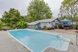 5911 Eatons Creek Rd - Photo 30
