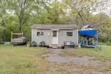 5911 Eatons Creek Rd - Photo 31