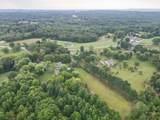 5911 Eatons Creek Rd - Photo 32