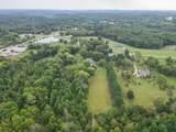 5911 Eatons Creek Rd - Photo 33