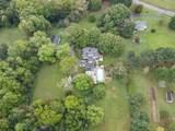 5911 Eatons Creek Rd - Photo 34