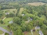 5911 Eatons Creek Rd - Photo 35