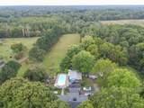 5911 Eatons Creek Rd - Photo 36