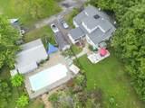 5911 Eatons Creek Rd - Photo 38