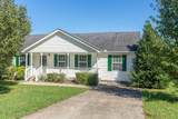 1415 Tuffnell Dr - Photo 4