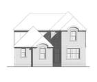 MLS# 2294838 - 1090 River Oaks Blvd in River Oaks Subdivision in Lebanon Tennessee - Real Estate Home For Sale
