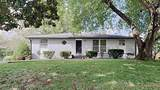 MLS# 2294857 - 202 Bonnacliff Ct in Hermitage Hills Subdivision in Hermitage Tennessee - Real Estate Home For Sale