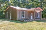 101 Indian Hills Rd - Photo 1