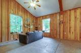 101 Indian Hills Rd - Photo 17