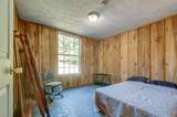 101 Indian Hills Rd - Photo 24