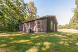 101 Indian Hills Rd - Photo 25