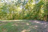 101 Indian Hills Rd - Photo 27