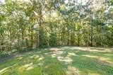101 Indian Hills Rd - Photo 28