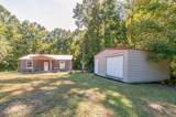 101 Indian Hills Rd - Photo 30