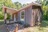 101 Indian Hills Rd - Photo 5