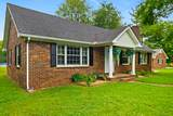 MLS# 2294900 - 3112 Dilton Mankin Rd in Arthur Watts Subdivision in Murfreesboro Tennessee - Real Estate Home For Sale
