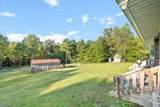 3858 Turnersville Rd - Photo 29