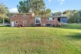 3858 Turnersville Rd - Photo 32