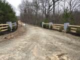 1600 Barren Hollow Rd - Photo 25