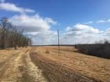 1600 Barren Hollow Rd - Photo 4