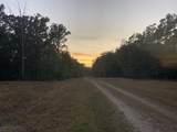 1600 Barren Hollow Rd - Photo 32