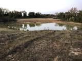 1600 Barren Hollow Rd - Photo 33