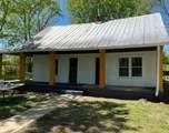 MLS# 2294983 - 1455 Abiff Rd in Rural Subdivision in Bon Aqua Tennessee - Real Estate Home For Sale