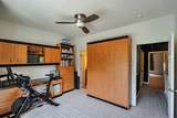 2206 Knowles Ave - Photo 18
