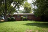 4858 Aster Dr - Photo 1