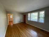 4858 Aster Dr - Photo 2