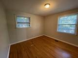 4858 Aster Dr - Photo 4