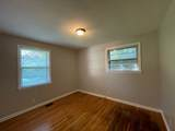 4858 Aster Dr - Photo 9