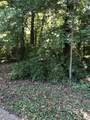 5114 Greentree Dr - Photo 5