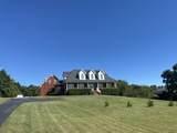 5784 Rock Springs Rd - Photo 1