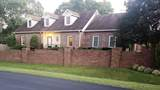 MLS# 2295141 - 301 Wellington Ct in Wellington Square Subdivision in Madison Tennessee - Real Estate Home For Sale