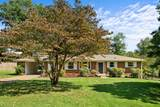 4812 Timberhill Dr - Photo 2