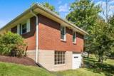 4812 Timberhill Dr - Photo 19
