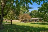 4812 Timberhill Dr - Photo 25