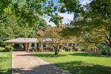 4812 Timberhill Dr - Photo 27