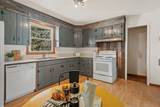 4812 Timberhill Dr - Photo 8