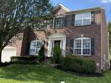 MLS# 2295163 - 105 Holt Branch Court in Stone Creek Park Subdivision in Nashville Tennessee - Real Estate Home For Sale