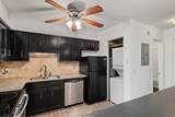 806 18th Ave S #108 - Photo 6