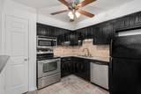 806 18th Ave S #108 - Photo 7