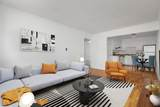 806 18th Ave S #106 - Photo 1