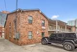 806 18th Ave S #106 - Photo 21