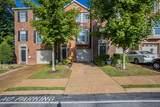 MLS# 2295214 - 704 Huffine Manor Cir in Andover Sec 1 Subdivision in Franklin Tennessee - Real Estate Condo Townhome For Sale